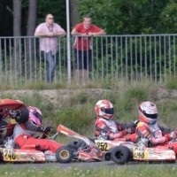 A difficult Rowrah Super one