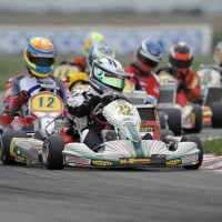 Another fantastic result at Zuera in Spain 02