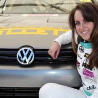 Laura Tillett, Racing, Volkswagen, 2015, F1, Car, Girl, Driver, Laura, Tillett, Woman