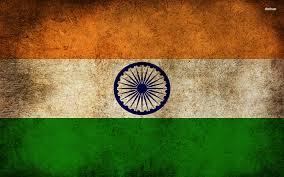 India Race