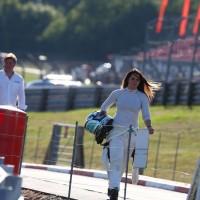 Laura Tillett, Racing, Volkswagen, 2015, F1, Car, Girl, Driver, Laura, Tillett, Woman